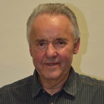 Heinz Eckardt