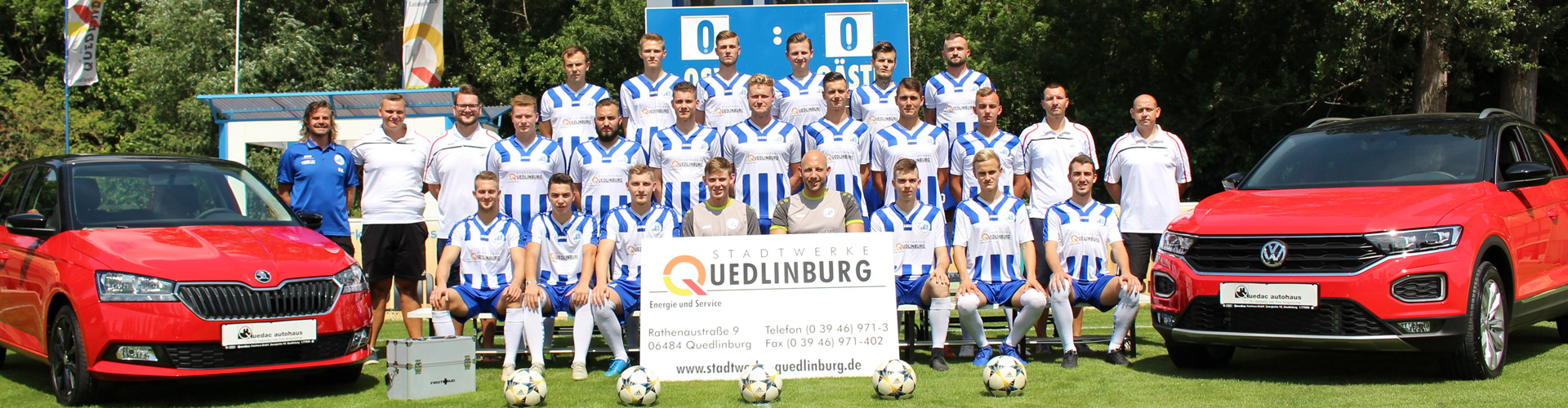 qsv-fussball-slider-20