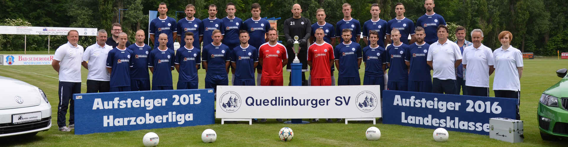 qsv-fussball-slider-6