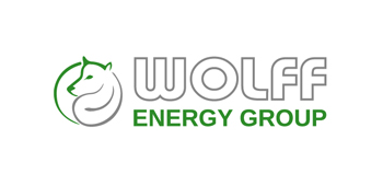 wolff-energy-group